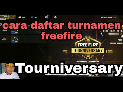 "cara-daftar-tournamen-free-fire-""-tourniversary-""-|-free-fire-indonesia"