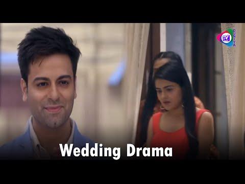 Isharon Isharon Mein: Wedding Drama Start In Pari's Life | Upcoming Twist| 7 Feb 2020