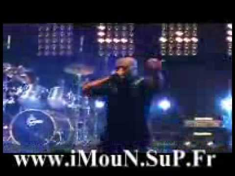 Muslim a rabat - ATamarrod live  - !MouN'1