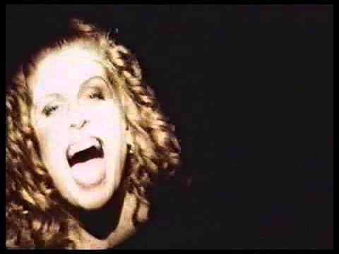 Клип Cappella - Move It Up
