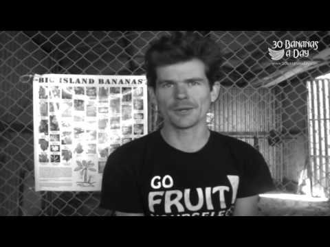 Doug Graham Banned From Vegsource After 20 years?