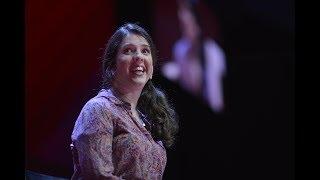Video: Constanza Orbaiz Comparte su perspectiva sobre la Discapacidad e Inclusión