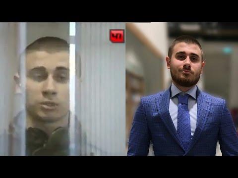С. Г. Симонов великий конструктор