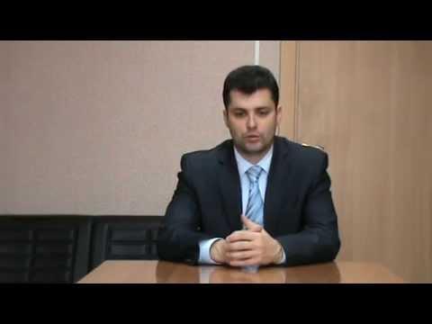 Как правильно выбрать автокран, аренда автокрана в Красноярске