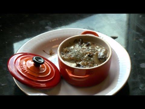 cassolette-de-saint-jacques-aux-champignons