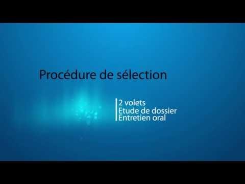Présentation De L'Executive Master En Marketing Et Communication De HEM - Panthéon Assas