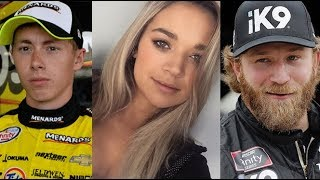 Top 10 Worst Current NASCAR Drivers