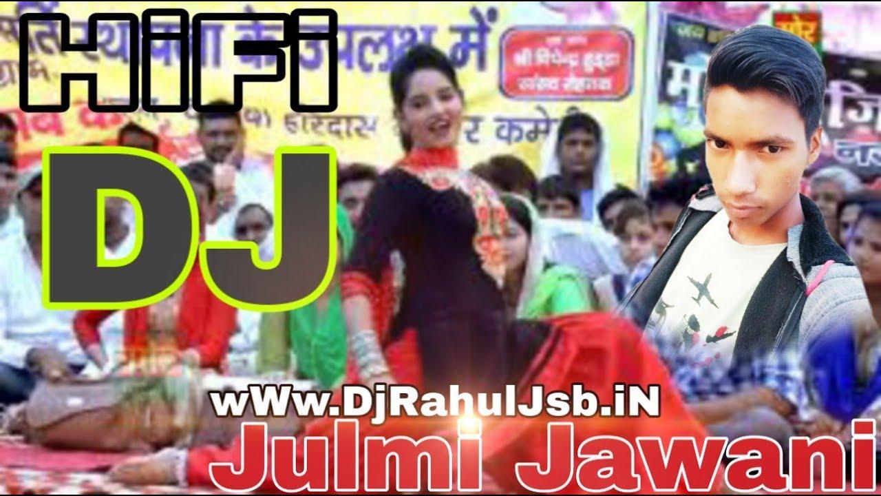 jugni download mr jatt