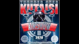 Thunder Over Kutaisi Full Show