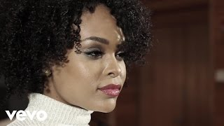Demetria McKinney - The Christmas Song
