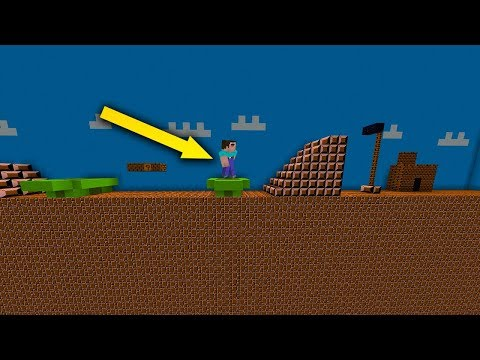 Tags Of Jump And Run Cat Meme Tube - Minecraft jump and run spielen