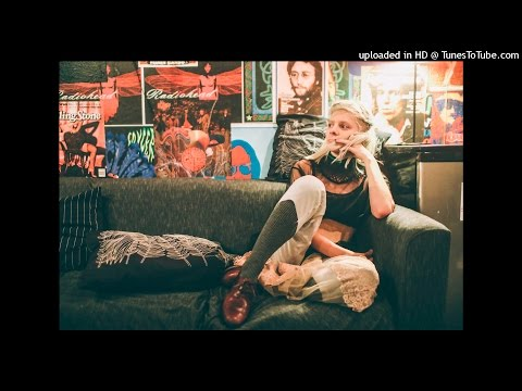 AURORA Masterclass - Live at Columbia College Chicago