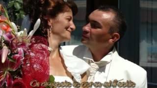Adrian Lupu filmari nunti Oituz,Onesti,Bacau, etc tel 0745966255
