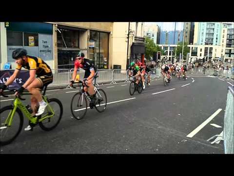 Bristol Grand Prix