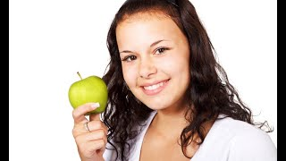 Еда может испортить настроение! Вот от каких продуктов лучше отказаться. Вы будете удивлены!