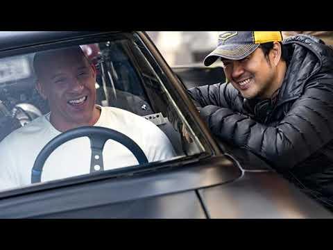 ФОРСАЖ 9-ОБЪСНЕНИЕ КОНЦОВКИ