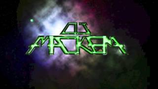 Mashup! Stronger (Deorro) & Hardcore Vibes (Global Deejays)