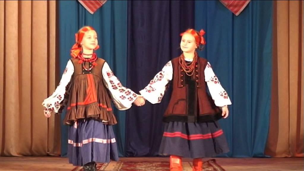 Колекція традиційного жіночого вбрання слобожанщини - YouTube 5eaf325dfc2a3