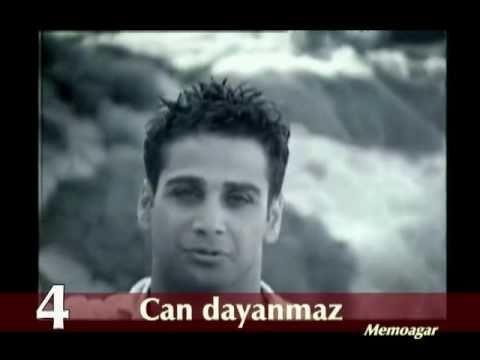 İstekler  Türkçe Karaoke izle yap