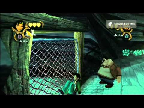 Beyond Good and Evil - Part 4 |