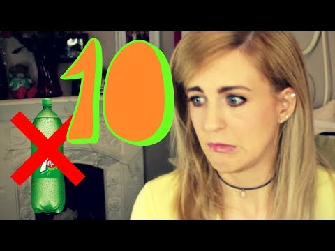 10 WEIRD things we don