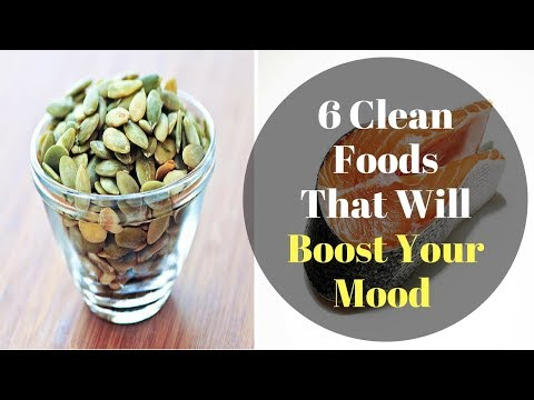 6-clean-foods-that-will-boost-your-mood-and-beat-stress-this-season
