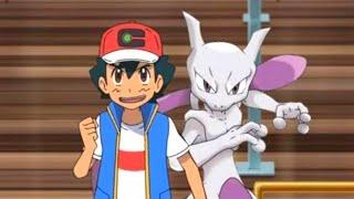 Ash's Legendary Pokemon Team|Ash All Legendary Pokemons|Ash Strongest Legendary Pokemon Team|