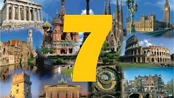 Junior Worlds Poland Best Investment Property Europe - The 7 best cities to buy property in europe