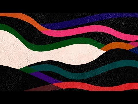 Sam Sure - Hunger [DVWLX Remix] mp3