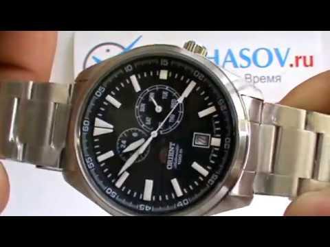 Часы Orient ET0N001B Часы Royal London RL-41227-03