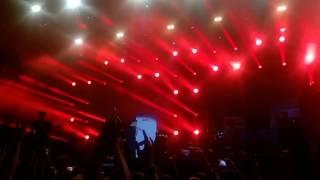 NOIZE MC — Покажи свой лайф Live! — @ Stadium — 18 november 2016