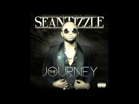 Sean Tizzle - Perfect Gentleman (Official Audio)