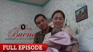 Buena Familia | Full Episode 2