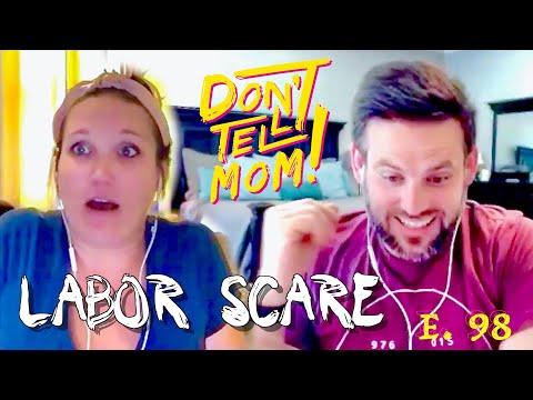 Don't tell mom the babysitter's dead part 13Kaynak: YouTube · Süre: 1 dakika10 saniye