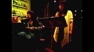 2012/05/12(土) Hi-Gain Presents MOUNT POSITION ! 4 strings & 88 ke...