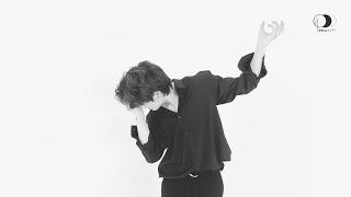 SEVENTEEN 세븐틴 - 독: FEAR | 커버댄스 DANCE COVER
