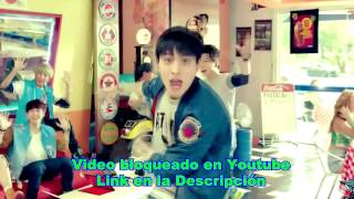 GOT7 -- A MV [Sub Español]
