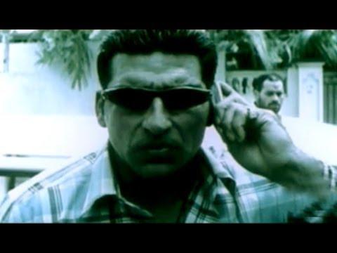 Bunny Movie || Mukesh Rishi Introduction Scene