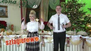 Duet Karo Święta są SZLAGIEROWO.PL