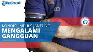 Gangguan Irama Jantung - dr. Haris Munirwan, Sp. Jp.