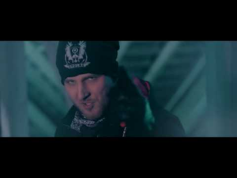 Opolak ► WICHURA ◄ Ft. Sova & Egon [ Official HD Video ] prod. by Payman