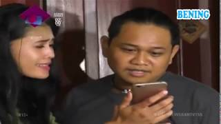 Video Bikin Mewek #155 download MP3, 3GP, MP4, WEBM, AVI, FLV Oktober 2018
