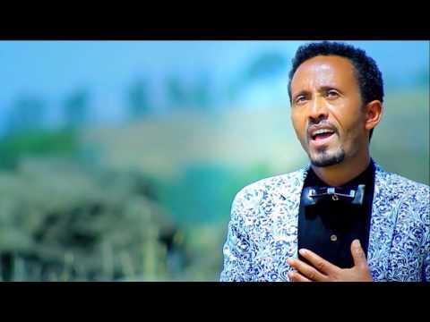 gebru-tadesse-new-amharic-protestant-mezmur-2016