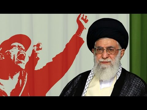 Iran Slams US Racism Against Blacks