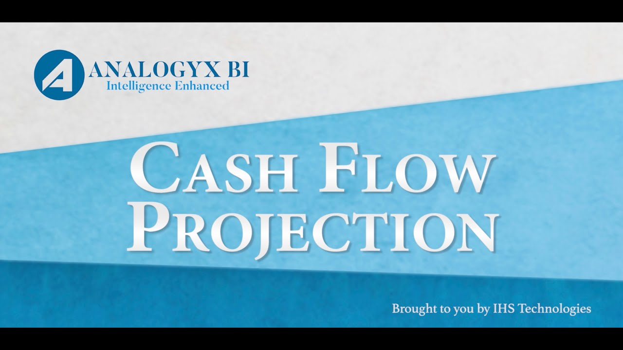 ABI Role Call: CFO (Cash Flow Projection)
