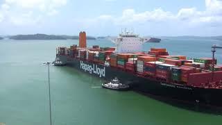 Mein Schiff  6  Kreuzfahrt Mittelamerika