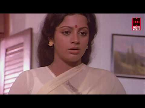 Aswaradham Malayalam Movie Scene -...