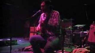 Tim Kinsella - Many Times I