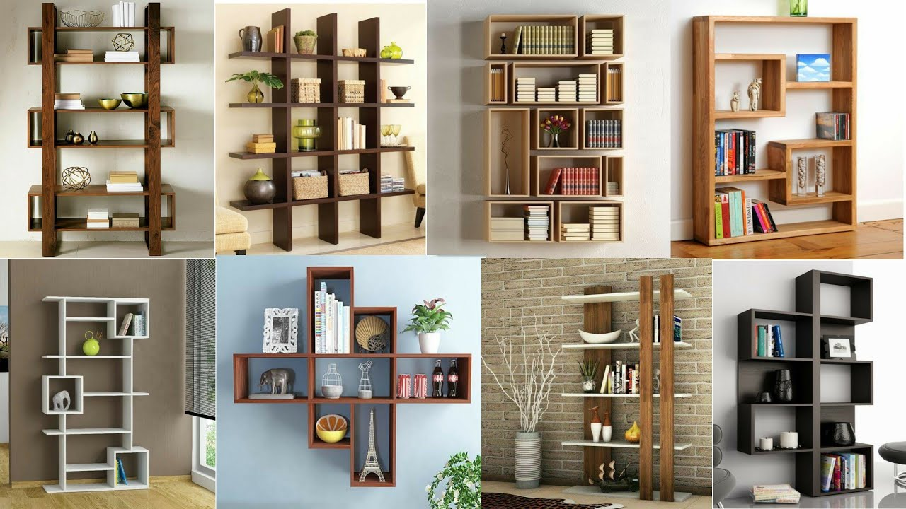 150 Corner Wall Shelves Designs Home Wall Decorating Ideas 2021 Youtube