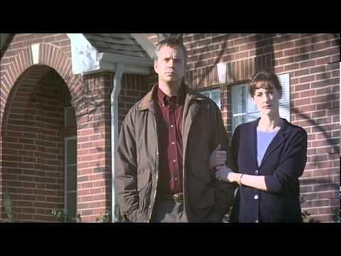 Arlington Road Official Trailer #1 - Jeff Bridges Movie (1999) HD